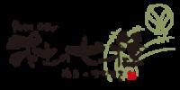 杜の七種 Official site<公式>